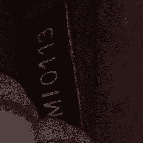 Louis Vuitton Electric Epi Alma GM Prune